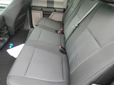 2019 F-150 SuperCrew Cab 4x4,  Pickup #F90850 - photo 11