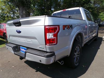 2019 F-150 SuperCrew Cab 4x4,  Pickup #F91152 - photo 2