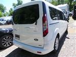 2020 Transit Connect,  Passenger Wagon #FU0002 - photo 1