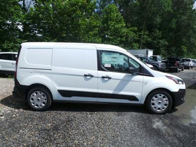 2020 Transit Connect,  Empty Cargo Van #FU0006 - photo 3