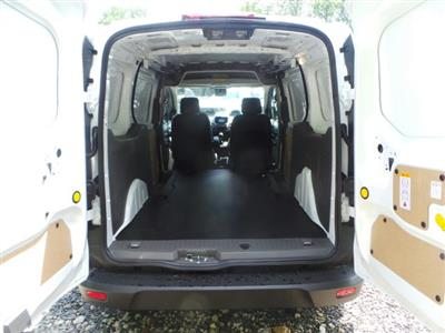 2020 Transit Connect,  Empty Cargo Van #FU0006 - photo 2