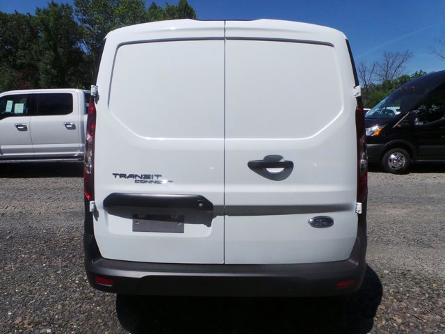 2020 Ford Transit Connect FWD, Empty Cargo Van #FU0012 - photo 5