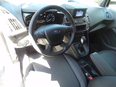 2020 Ford Transit Connect FWD, Empty Cargo Van #FU0012 - photo 12