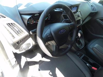 2020 Ford Transit Connect FWD, Empty Cargo Van #FU0012 - photo 15