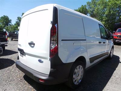 2020 Ford Transit Connect FWD, Empty Cargo Van #FU0012 - photo 4