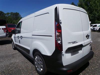 2020 Ford Transit Connect FWD, Empty Cargo Van #FU0012 - photo 6