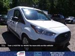 2020 Ford Transit Connect FWD, Empty Cargo Van #FU0012 - photo 1