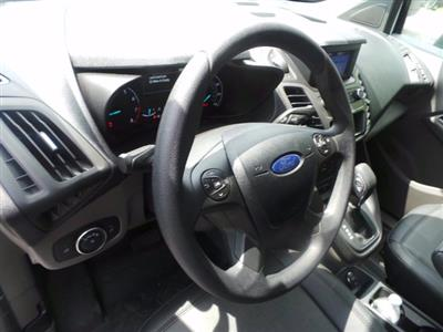 2020 Ford Transit Connect FWD, Empty Cargo Van #FU0031 - photo 14