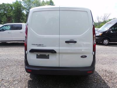 2020 Ford Transit Connect FWD, Empty Cargo Van #FU0031 - photo 4