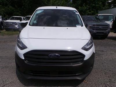 2020 Ford Transit Connect FWD, Empty Cargo Van #FU0031 - photo 8