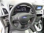 2020 Ford Transit Connect FWD, Empty Cargo Van #FU0036 - photo 13