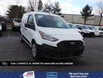 2020 Ford Transit Connect FWD, Empty Cargo Van #FU0041 - photo 1