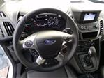2020 Ford Transit Connect FWD, Empty Cargo Van #FU0042 - photo 14