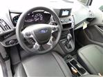 2020 Ford Transit Connect FWD, Empty Cargo Van #FU0066 - photo 12