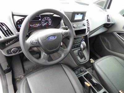 2020 Ford Transit Connect FWD, Empty Cargo Van #FU0069 - photo 12