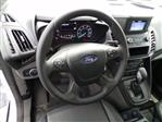2020 Ford Transit Connect FWD, Empty Cargo Van #FU0069 - photo 14