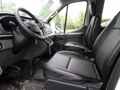 2020 Ford Transit 150 Med Roof RWD, Passenger Wagon #FU0101 - photo 29