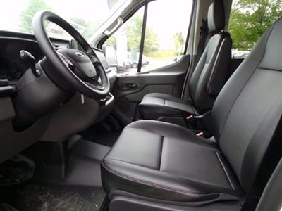 2020 Ford Transit 150 Med Roof 4x2, Passenger Wagon #FU0102 - photo 30