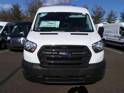 2020 Ford Transit 150 Med Roof RWD, Passenger Wagon #FU0103 - photo 29
