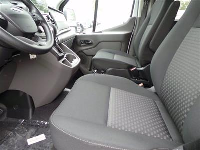 2020 Ford Transit 150 Med Roof RWD, Passenger Wagon #FU0108 - photo 29
