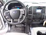 2020 Ford F-450 Super Cab DRW 4x2, Reading Classic II Steel Service Body #FU0115 - photo 11
