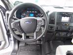 2020 Ford F-450 Super Cab DRW RWD, Reading Classic II Steel Service Body #FU0116 - photo 10