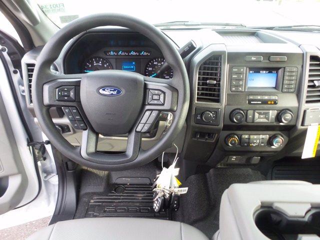 2020 Ford F-250 Super Cab 4x4, Reading SL Service Body #FU0134 - photo 10