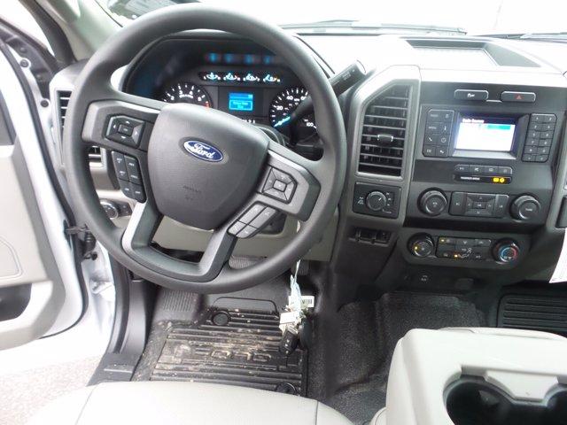 2020 Ford F-250 Super Cab 4x4, Reading SL Service Body #FU0135 - photo 10