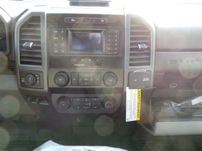 2020 F-250 Crew Cab 4x4, Pickup #FU0138 - photo 13