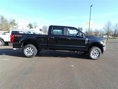 2020 F-250 Crew Cab 4x4, Pickup #FU0138 - photo 3
