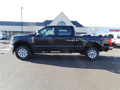 2020 F-250 Crew Cab 4x4, Pickup #FU0138 - photo 6