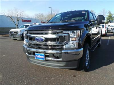 2020 F-250 Crew Cab 4x4, Pickup #FU0138 - photo 7