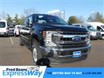 2020 F-250 Crew Cab 4x4, Pickup #FU0138 - photo 1