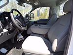 2020 Ford F-450 Regular Cab DRW 4x4, Reading Classic II Steel Service Body #FU0157 - photo 8