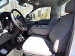 2020 Ford F-450 Regular Cab DRW 4x4, Reading Classic II Steel Service Body #FU0157 - photo 9