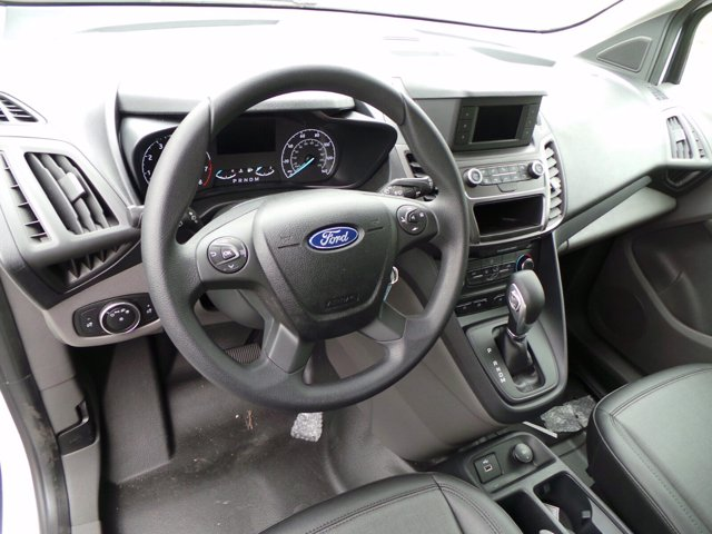 2020 Ford Transit Connect FWD, Empty Cargo Van #FU0170 - photo 11