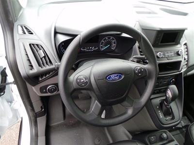 2020 Ford Transit Connect FWD, Empty Cargo Van #FU0170 - photo 13