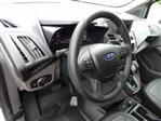 2020 Ford Transit Connect FWD, Empty Cargo Van #FU0170 - photo 14