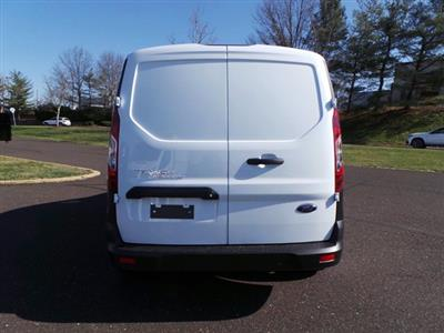 2020 Ford Transit Connect FWD, Empty Cargo Van #FU0193 - photo 5
