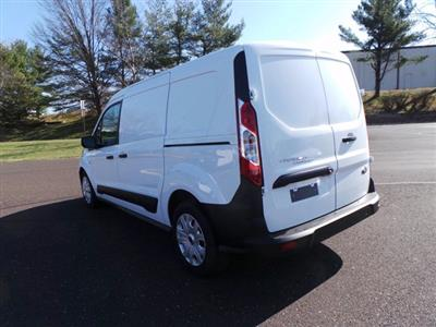 2020 Ford Transit Connect FWD, Empty Cargo Van #FU0193 - photo 6