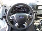 2020 Ford Transit Connect FWD, Empty Cargo Van #FU0193 - photo 14