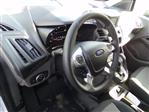 2020 Ford Transit Connect FWD, Empty Cargo Van #FU0193 - photo 15