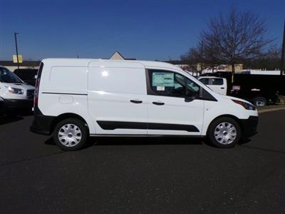 2020 Ford Transit Connect FWD, Empty Cargo Van #FU0194 - photo 3