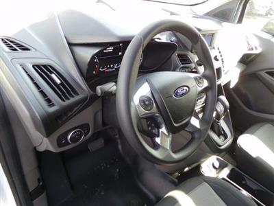 2020 Ford Transit Connect FWD, Empty Cargo Van #FU0196 - photo 14