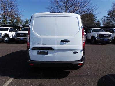 2020 Ford Transit Connect FWD, Empty Cargo Van #FU0196 - photo 5