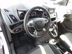2020 Ford Transit Connect FWD, Empty Cargo Van #FU0196 - photo 11