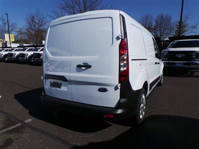 2020 Ford Transit Connect FWD, Empty Cargo Van #FU0197 - photo 4