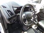 2020 Ford Transit Connect FWD, Empty Cargo Van #FU0197 - photo 15