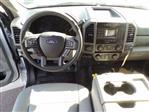 2020 Ford F-550 Super Cab DRW 4x4, Rugby Eliminator LP Steel Dump Body #FU0222 - photo 12