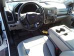 2020 Ford F-550 Super Cab DRW 4x4, Rugby Eliminator LP Steel Dump Body #FU0222 - photo 13